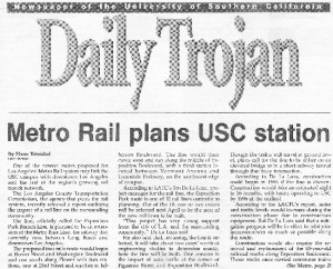 1992_12_7_DT_Expo_Rail1